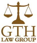 GTH Law Group